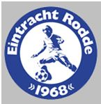 Sportverein Rodde