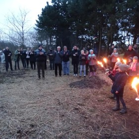 Osterfeuer_2018_02_web