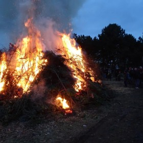 Osterfeuer_2018_04_web