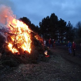 Osterfeuer_2018_05_web