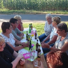 Grillabend_kfd_2018_10