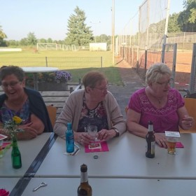 Grillabend_kfd_2019_03