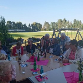 Grillabend_kfd_2019_04