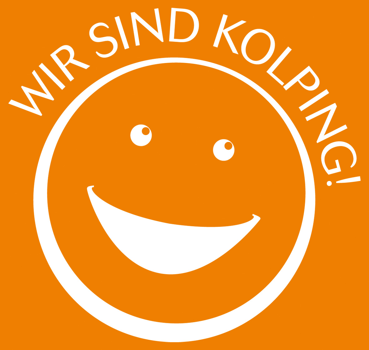 Kolping smileyjpg