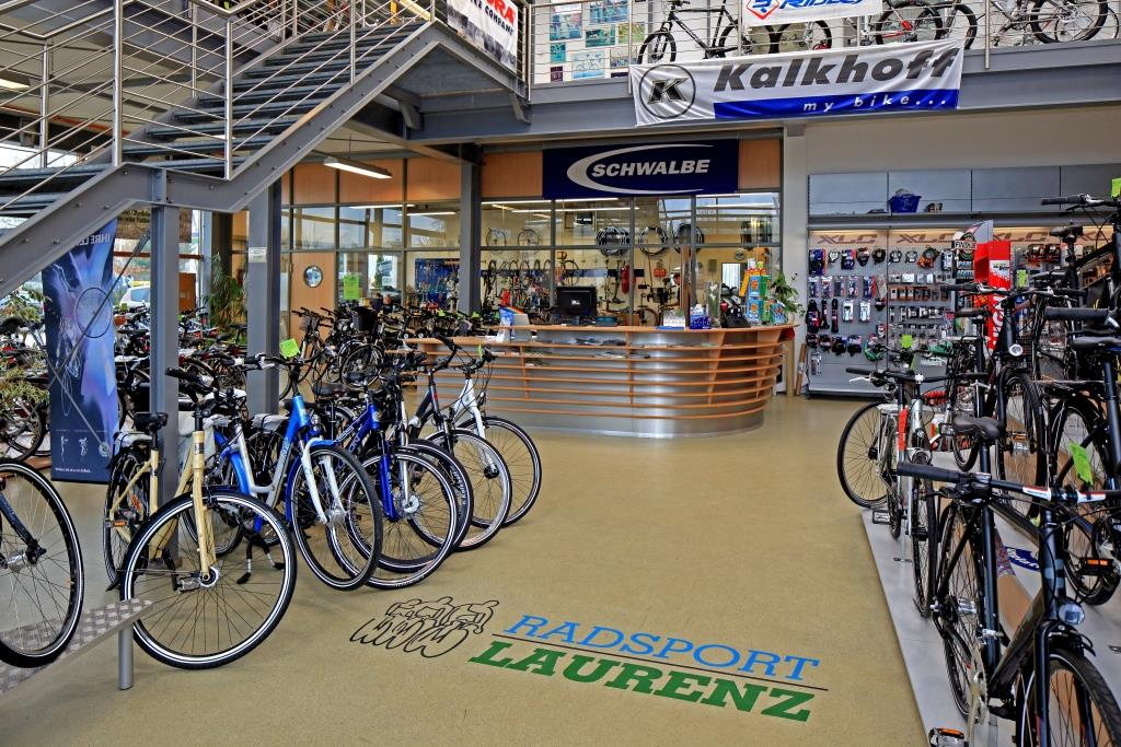 Radsport Laurenz 3 web